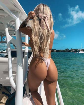 free hookup search review