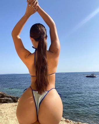 hookup sites for married people