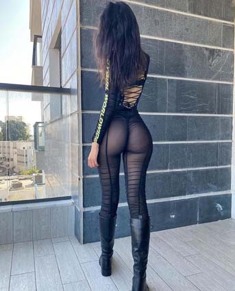local hookup dating service
