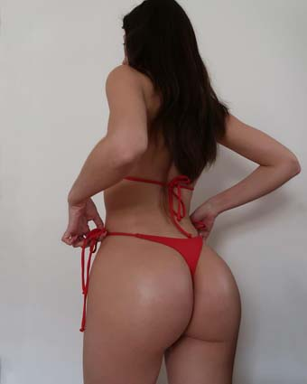 local hookup sites that work